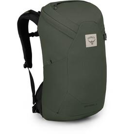 Osprey Archeon 24 Backpack, haybale green